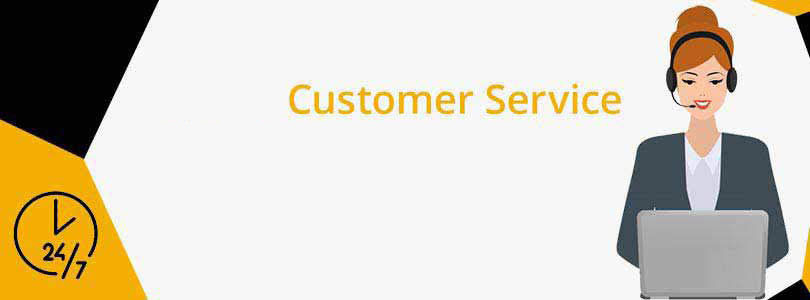 Sprint Customer Service 24 7 Support Available
